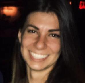 Nicole (Nicki) Lesh