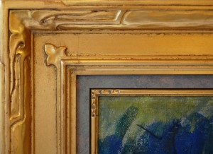 New-leafed-frame-corner-(2-of-1)opt