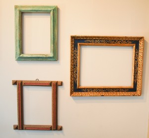 North-Wall-frames-1opt