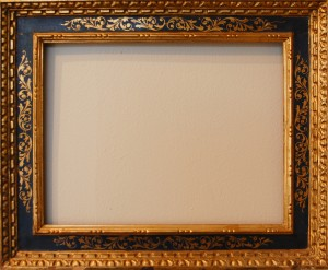 Sgraffito-frame-(1-of-1)opt
