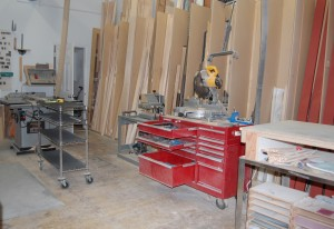 Woodshop-(1-of-1)opt